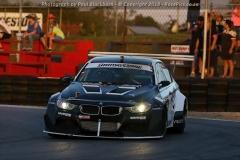 BMW-Race2-2018-04-07-031.JPG