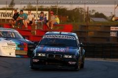 BMW-Race2-2018-04-07-034.JPG