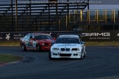 BMW-Race2-2018-04-07-035.JPG