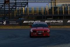BMW-Race2-2018-04-07-036.JPG