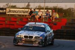 BMW-Race2-2018-04-07-038.JPG