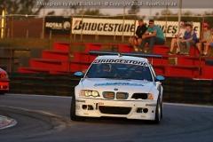 BMW-Race2-2018-04-07-040.JPG