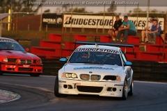 BMW-Race2-2018-04-07-041.JPG