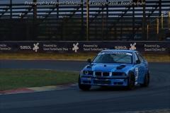 BMW-Race2-2018-04-07-042.JPG