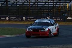 BMW-Race2-2018-04-07-043.JPG