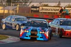 BMW-Race2-2018-04-07-044.JPG