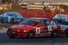 BMW-Race2-2018-04-07-045.JPG