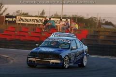 BMW-Race2-2018-04-07-046.JPG