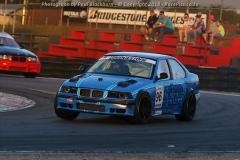 BMW-Race2-2018-04-07-047.JPG