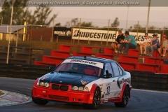 BMW-Race2-2018-04-07-049.JPG
