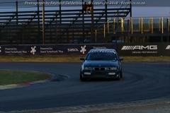 BMW-Race2-2018-04-07-050.JPG