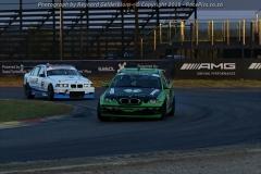 BMW-Race2-2018-04-07-052.JPG