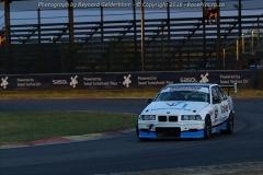 BMW-Race2-2018-04-07-053.JPG