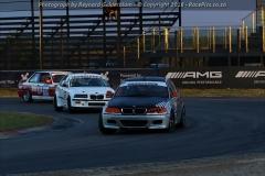 BMW-Race2-2018-04-07-055.JPG