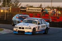 BMW-Race2-2018-04-07-057.JPG