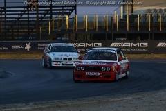 BMW-Race2-2018-04-07-058.JPG