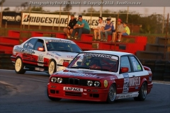 BMW-Race2-2018-04-07-060.JPG