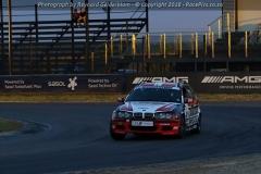 BMW-Race2-2018-04-07-061.JPG