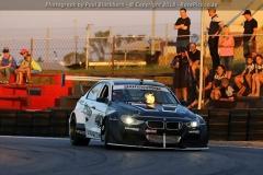 BMW-Race2-2018-04-07-064.JPG