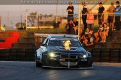 BMW-Race2-2018-04-07-066.JPG