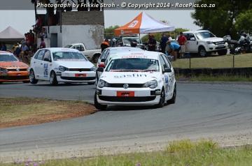 Comsol VW Challenge - 2014-02-15