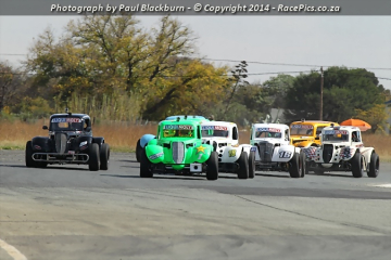 Liqui Moly Inex Legends - 2014-05-10