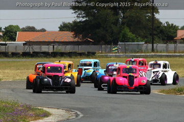Liqui Moly Inex Legends - 2015-02-14
