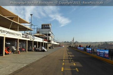 Pits, People and Prize Giving - 2015-05-16
