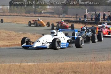 Formula Monoposto - 2015-06-20