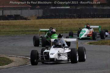 Formula Monoposto - 2015-09-12