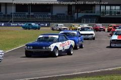 Midvaal-Trofeo-2016-03-05-008.jpg