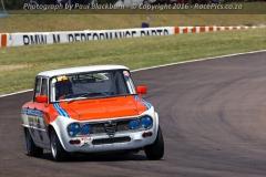 Midvaal-Trofeo-2016-03-05-013.jpg
