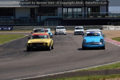 Midvaal-Trofeo-2016-03-05-019.jpg