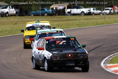 Midvaal-Trofeo-2016-03-05-026.jpg