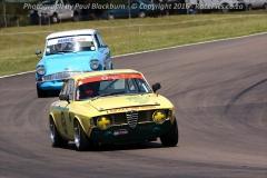 Midvaal-Trofeo-2016-03-05-039.jpg