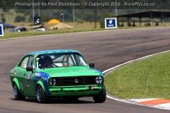 Midvaal-Trofeo-2016-03-05-059.jpg