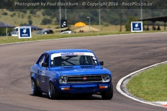 Midvaal-Trofeo-2016-03-05-060.jpg