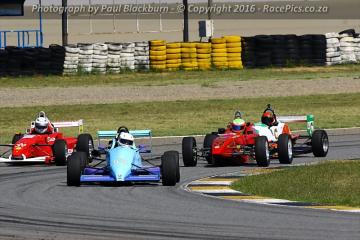 Formula Monoposto - 2016-04-02