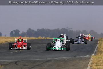 Formula Monoposto - 2016-05-07