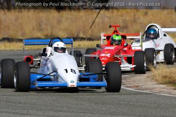 Formula Monoposto - 2016-06-25