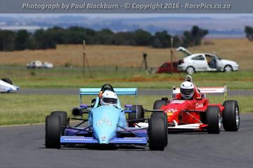 Formula Monoposto - 2016-11-12
