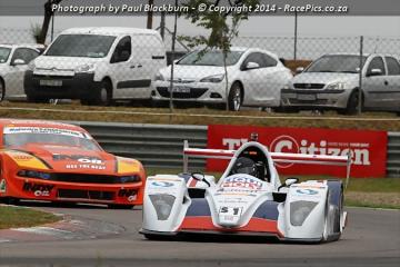 SA Sports and V8-GT - 2014-11-01
