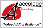 Accolade Consulting