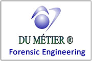 Du M&eacute;tier (PTY) LTD