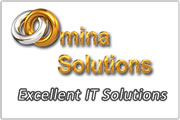 Omina Solutions CC