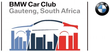 BMW Car Club Gauteng