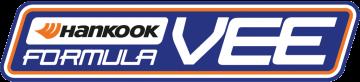 Hankook Formula Vee