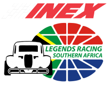 INEX Legends Racing