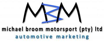 Michael Broom Motorsport (PTY) LTD