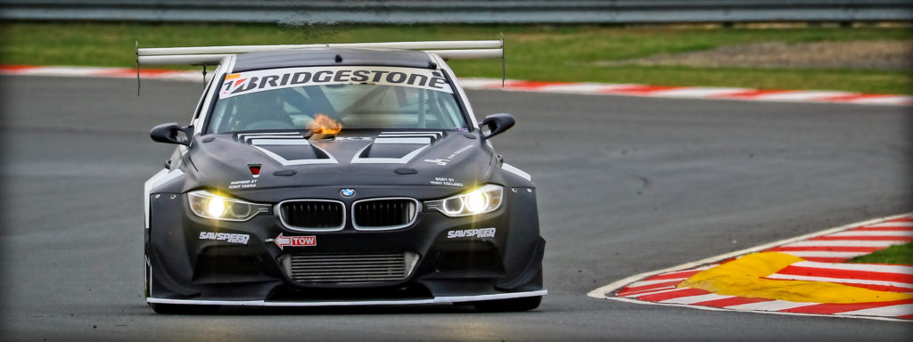 Photographs of the Bridgestone BMW CCG Kyalami Track Day on 2017-10-28 at Kyalami Grand Prix Circuit